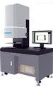 机器视觉系统 一键式大视野尺寸测量仪
