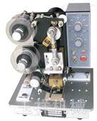 HP-241B型台式色带热打码机参数价格