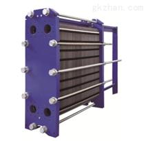 BR1.6型板式换热器