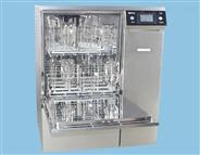 微生物實驗室洗瓶機
