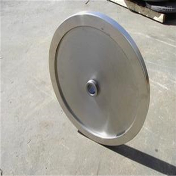 ZG50Cr25Ni35Nb耐热钢生产
