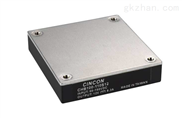 CINCON电源CHB100-110S24 CHB100-110S12