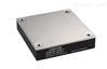CINCON電源CHB100-110S24 CHB100-110S12