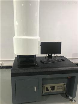 機器視覺系統 一鍵式大視野尺寸測量儀