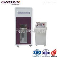 GX-6050-A东莞高鑫电池跌落试验机