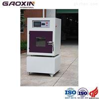 GX-6055电池短路试验机厂家直销