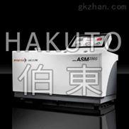 上海伯东制药业专用氦质谱检漏仪