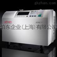 上海伯东氦质谱检漏仪 ASM 182