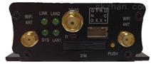 工业级3G/4G路由器 带VPN 带管理云台