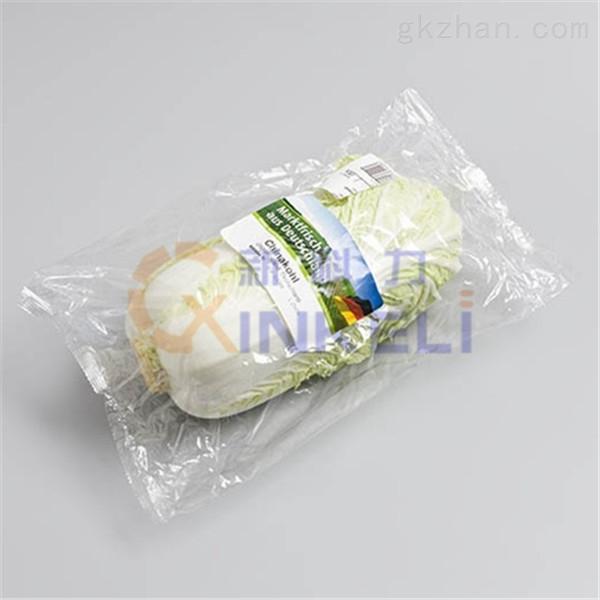 口碑zui好的蔬菜包装机