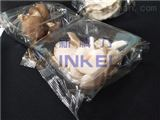 食用菌包装机/带托盒香菇包装机