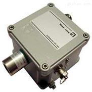 德國 BIELER+LANG工業探測器