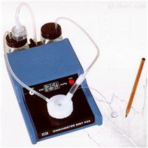 德国 BMT臭氧分析仪
