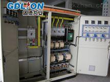 智慧用电系统在电气火监控剩余电流值怎么定