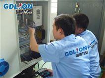 智慧用電設備如何正確的安裝電氣火監控系統