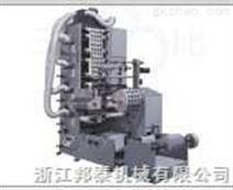 RY320-B型全自动UV柔性版印刷机