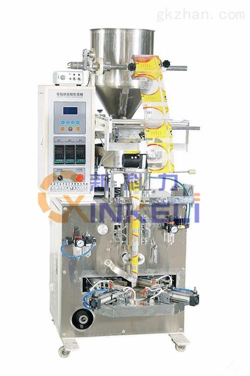 新科力液体包装机KLS-60液体包装机