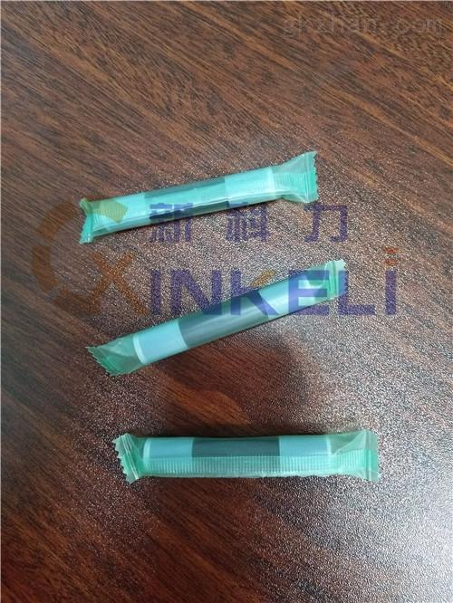 烟嘴包装机/过滤烟嘴包装机