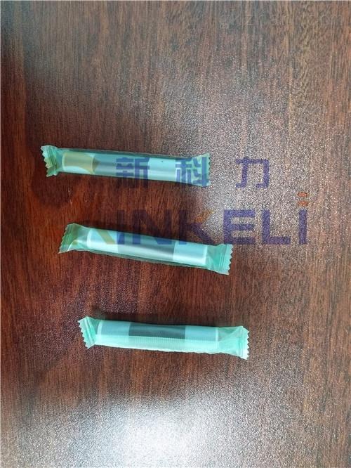 深圳电子烟包装机/单个电子烟嘴包装机