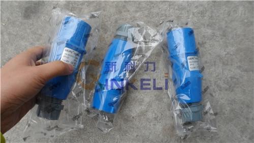 电器防水插头包装机