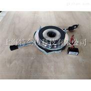 DHM3-150直流驱动电压DC170V电磁失电制动器