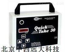 空气微生物采样器主机现货