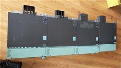西门子S120功率模块230005过载维修