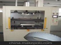 拖拉机塑料水箱专用热板焊接机