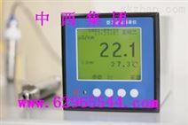 工业电导率仪现货