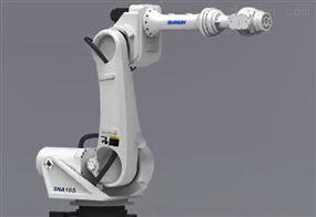 新松工业机器人