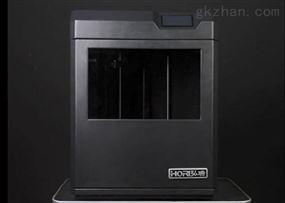 弘瑞3D打印机