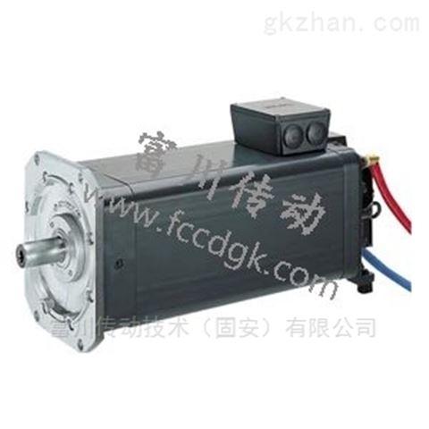西门子1PH4伺服电机