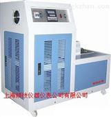 测定硫化橡胶试验机