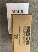 美国BISON电机11-175-0072全新原装