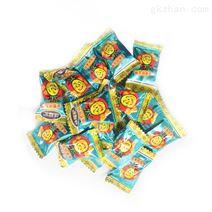 小糖果包裝機廠家