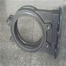 HP-40Nb铸件滑轨/井式炉吊具