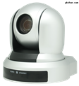 金微视视频会议高清摄像机