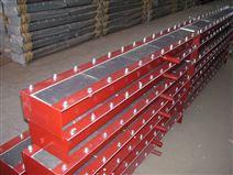 氣化板提供與各種有關的相應的技術指導