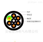 GC-JTCABLEG卷筒电缆