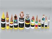 KVV22钢带铠装控制电缆报价