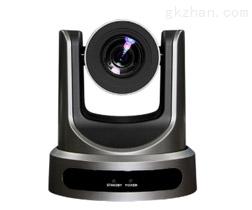 金微�JWS-HD300V高清��l���h�z像�C