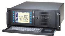 研华一体化工作站IPPC-4001D/ACP-4001
