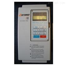 Saftronics软起动器