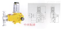 柱塞式计量泵现货