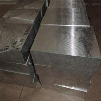 耐腐蚀铝板 切削性铝板 阳极氧化铝板