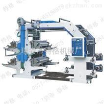 柔性凸版印刷机供应-特格机械