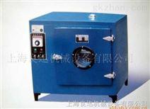 热风循环烘箱/塑料烘箱/烘箱