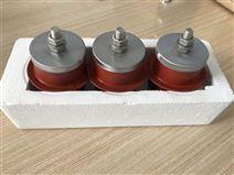110kV电缆护层保护器