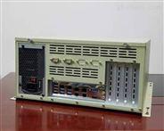 图像处理多网口GPU工控機