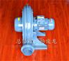 廣東TB-系列中壓風機專業生產